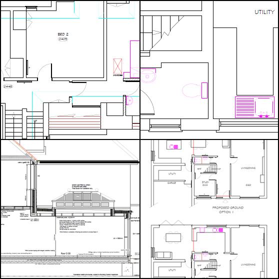 Millbrook Designs