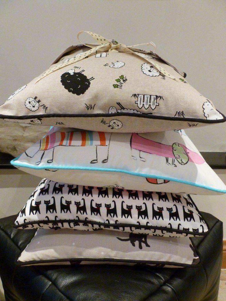 Mill Brook Designs